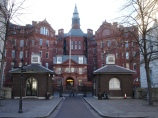 UCL_Gower_Street