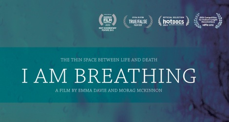 FINAL_NEW_1920px_BREATHING_POSTER